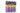 """Das Soli-Bier """"Backstage"""": Eine Aktion von der Woinemer Hausbrauerei, dem Café Central, dem Verein CreAktiv und Journalist Sandro Furlan. © Backstage - Der Dursthelfer"""